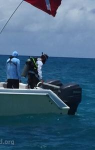 combat-wounded-veteran-challenge-scuba-2017-key-west-checkout-dives-47