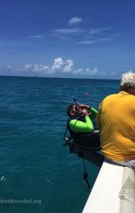 combat-wounded-veteran-challenge-scuba-2017-key-west-checkout-dives-78
