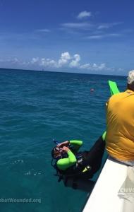 combat-wounded-veteran-challenge-scuba-2017-key-west-checkout-dives-79
