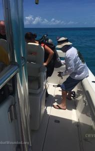 combat-wounded-veteran-challenge-scuba-2017-key-west-checkout-dives-83