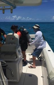 combat-wounded-veteran-challenge-scuba-2017-key-west-checkout-dives-84
