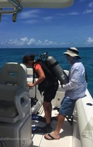 combat-wounded-veteran-challenge-scuba-2017-key-west-checkout-dives-85