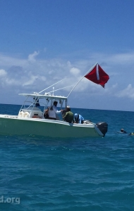 combat-wounded-veteran-challenge-scuba-2017-key-west-checkout-dives-9
