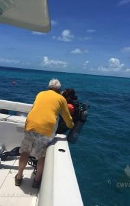 combat-wounded-veteran-challenge-scuba-2017-key-west-checkout-dives-99