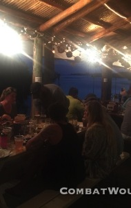 combat-wounded-veteran-challenge-key-west-SCUBA-dinner-geiger-key-marina-10