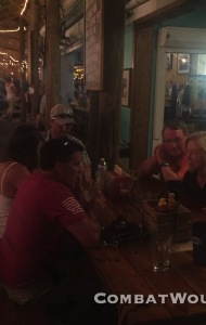 combat-wounded-veteran-challenge-key-west-SCUBA-dinner-geiger-key-marina-11