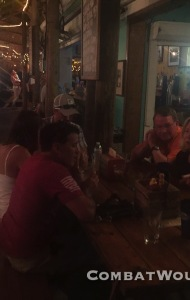 combat-wounded-veteran-challenge-key-west-SCUBA-dinner-geiger-key-marina-12
