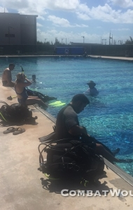 combat-wounded-veteran-challenge-key-west-SCUBA-orthotics-prosthetics-research-20