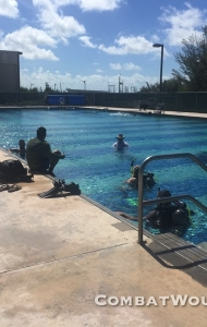 combat-wounded-veteran-challenge-key-west-SCUBA-orthotics-prosthetics-research-27