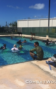 combat-wounded-veteran-challenge-key-west-SCUBA-orthotics-prosthetics-research-30