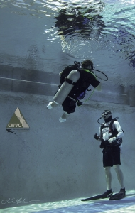 Combat-Wounded-Veteran-Challenge-SCUBA-2017-research-1N4A9000