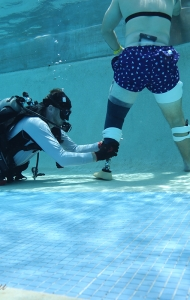 Combat-Wounded-Veteran-Challenge-SCUBA-2017-research-1N4A9115
