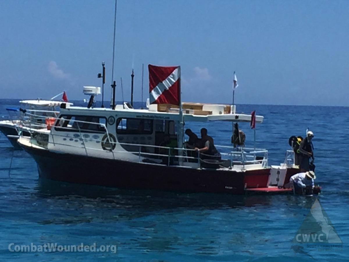 combat-wounded-veteran-challenge-scuba-2017-reef-restoration-media-12