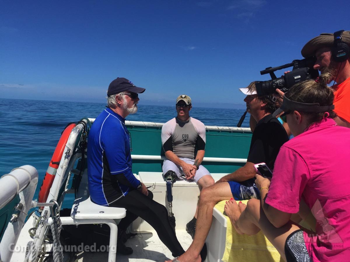 combat-wounded-veteran-challenge-scuba-2017-reef-restoration-media-16