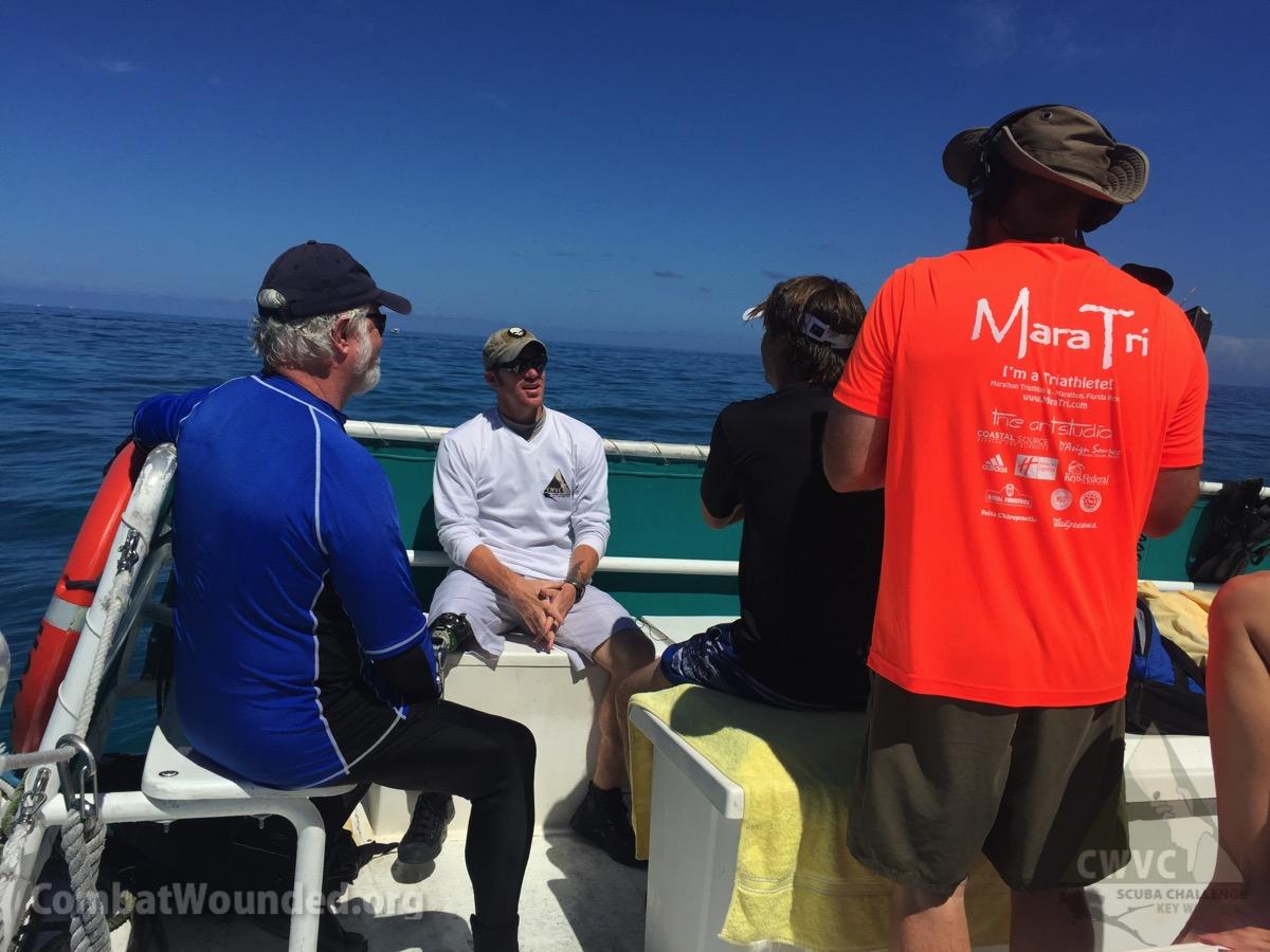 combat-wounded-veteran-challenge-scuba-2017-reef-restoration-media-17