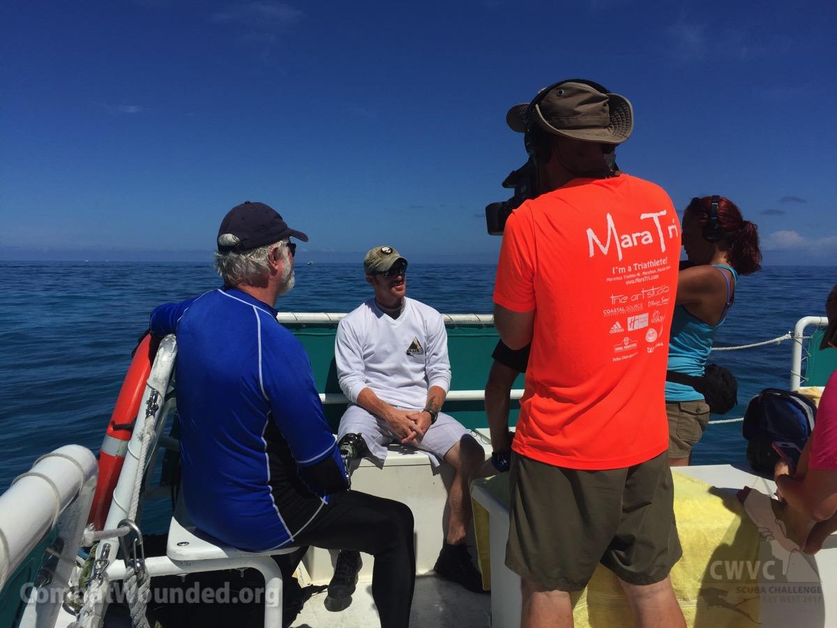 combat-wounded-veteran-challenge-scuba-2017-reef-restoration-media-19