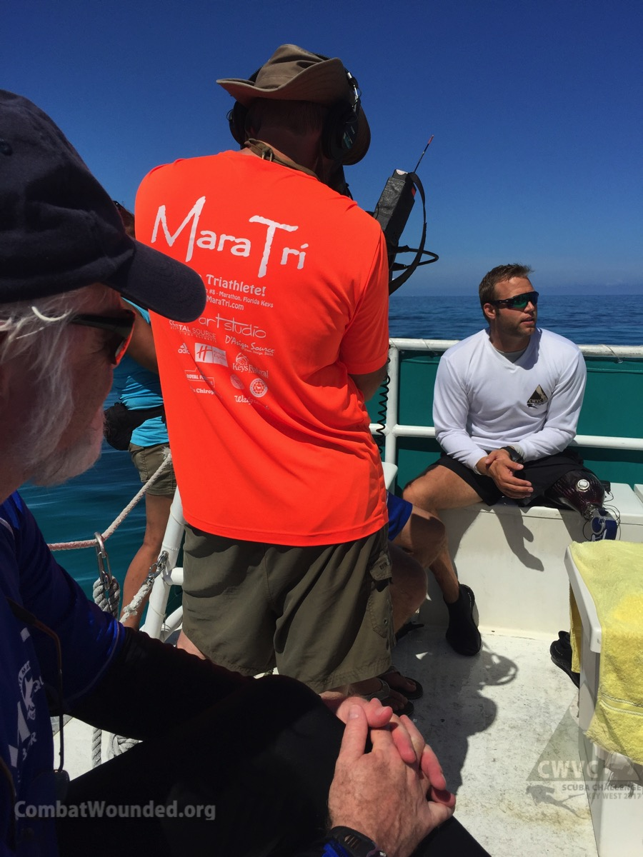 combat-wounded-veteran-challenge-scuba-2017-reef-restoration-media-22