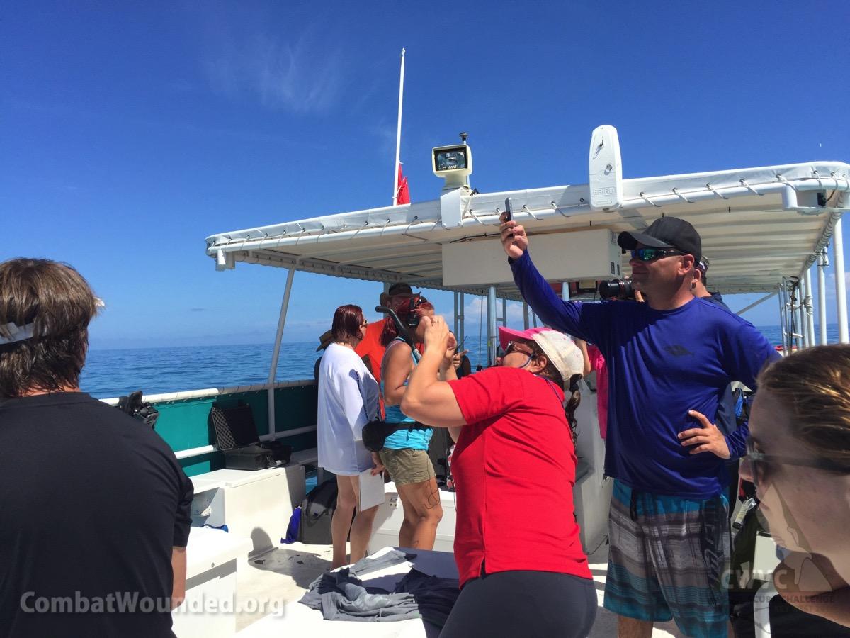 combat-wounded-veteran-challenge-scuba-2017-reef-restoration-media-26