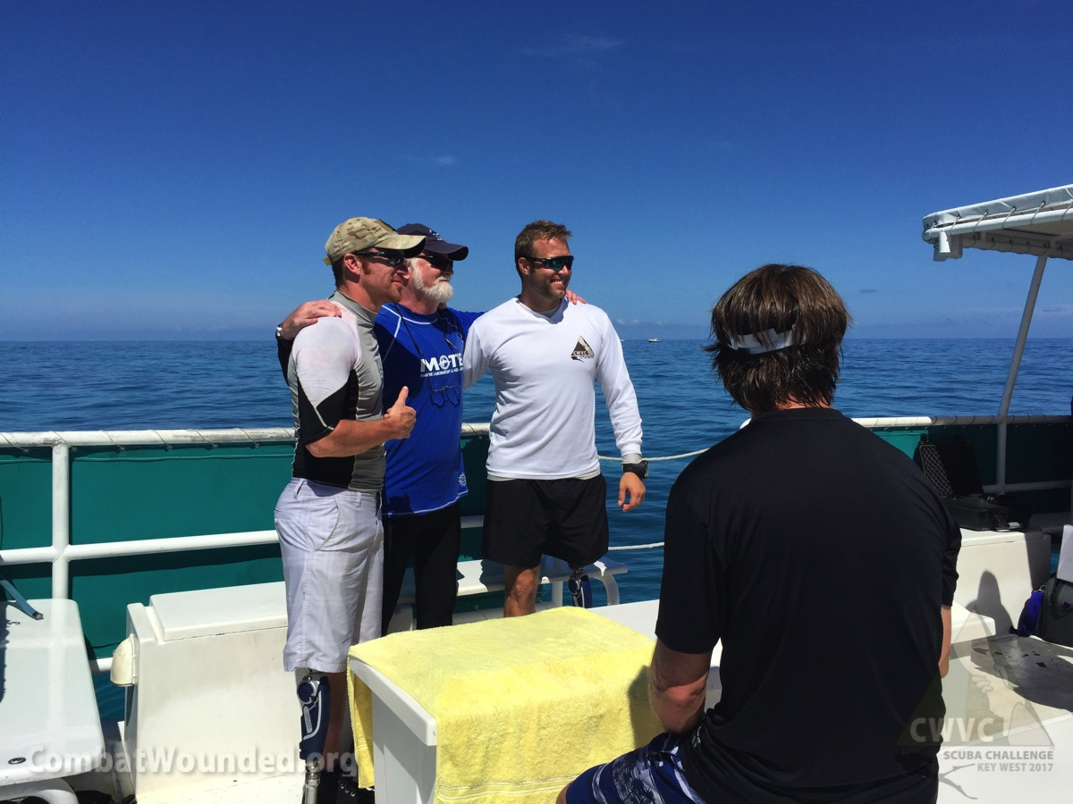 combat-wounded-veteran-challenge-scuba-2017-reef-restoration-media-27