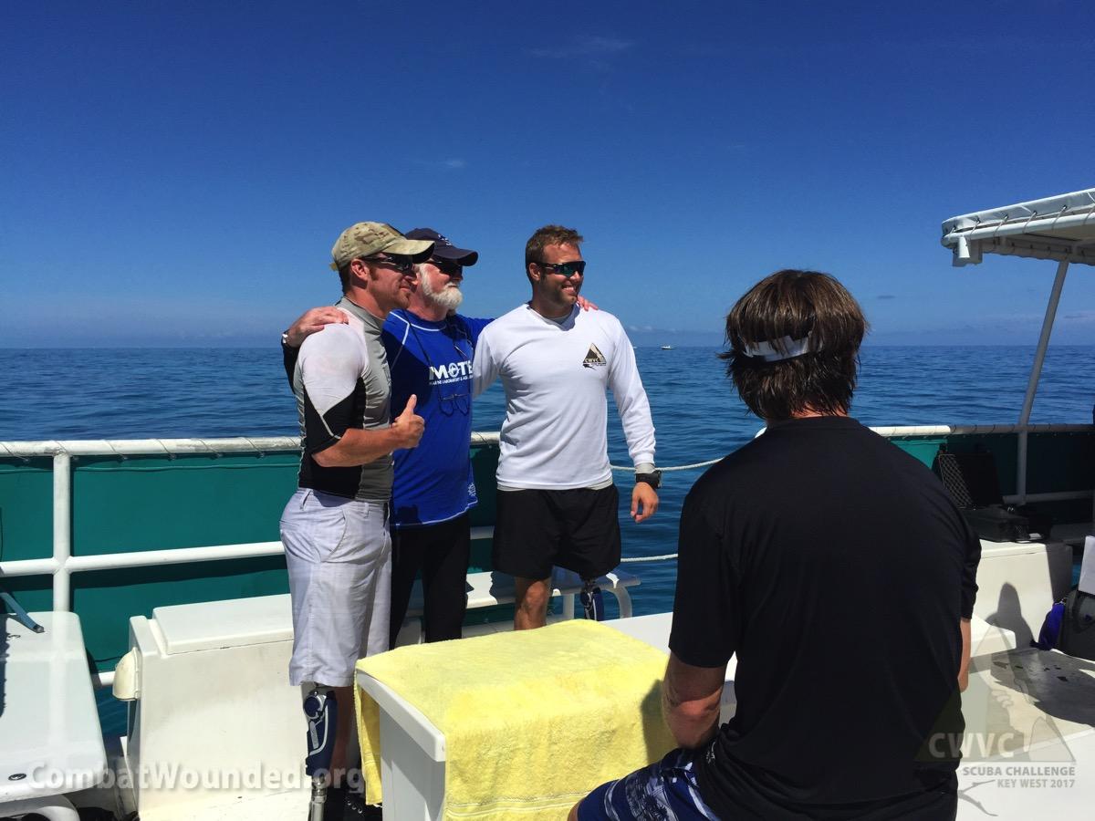 combat-wounded-veteran-challenge-scuba-2017-reef-restoration-media-27