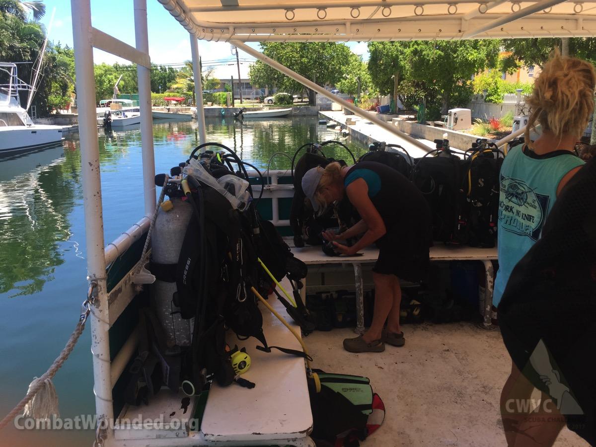 combat-wounded-veteran-challenge-scuba-2017-reef-restoration-media-3