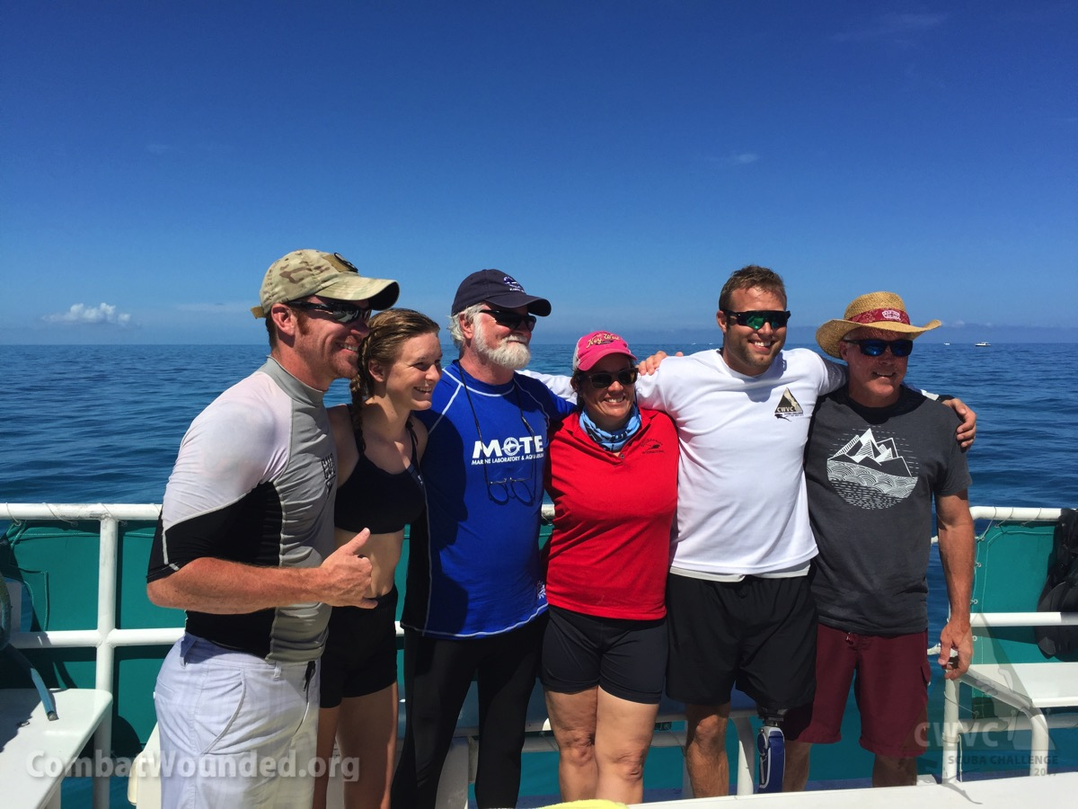 combat-wounded-veteran-challenge-scuba-2017-reef-restoration-media-31