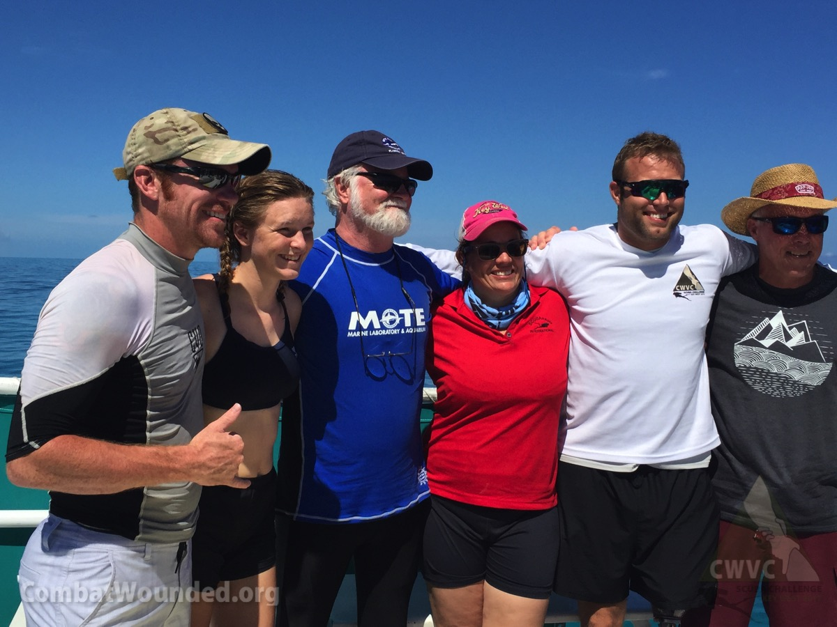 combat-wounded-veteran-challenge-scuba-2017-reef-restoration-media-34