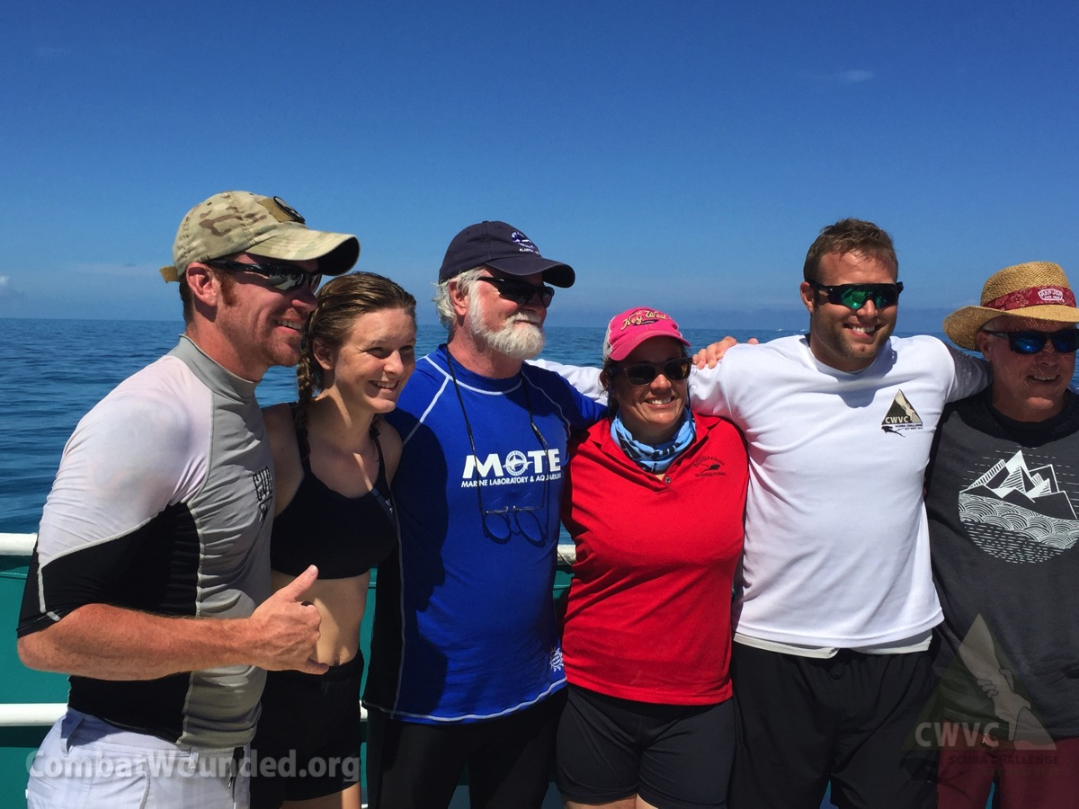 combat-wounded-veteran-challenge-scuba-2017-reef-restoration-media-35