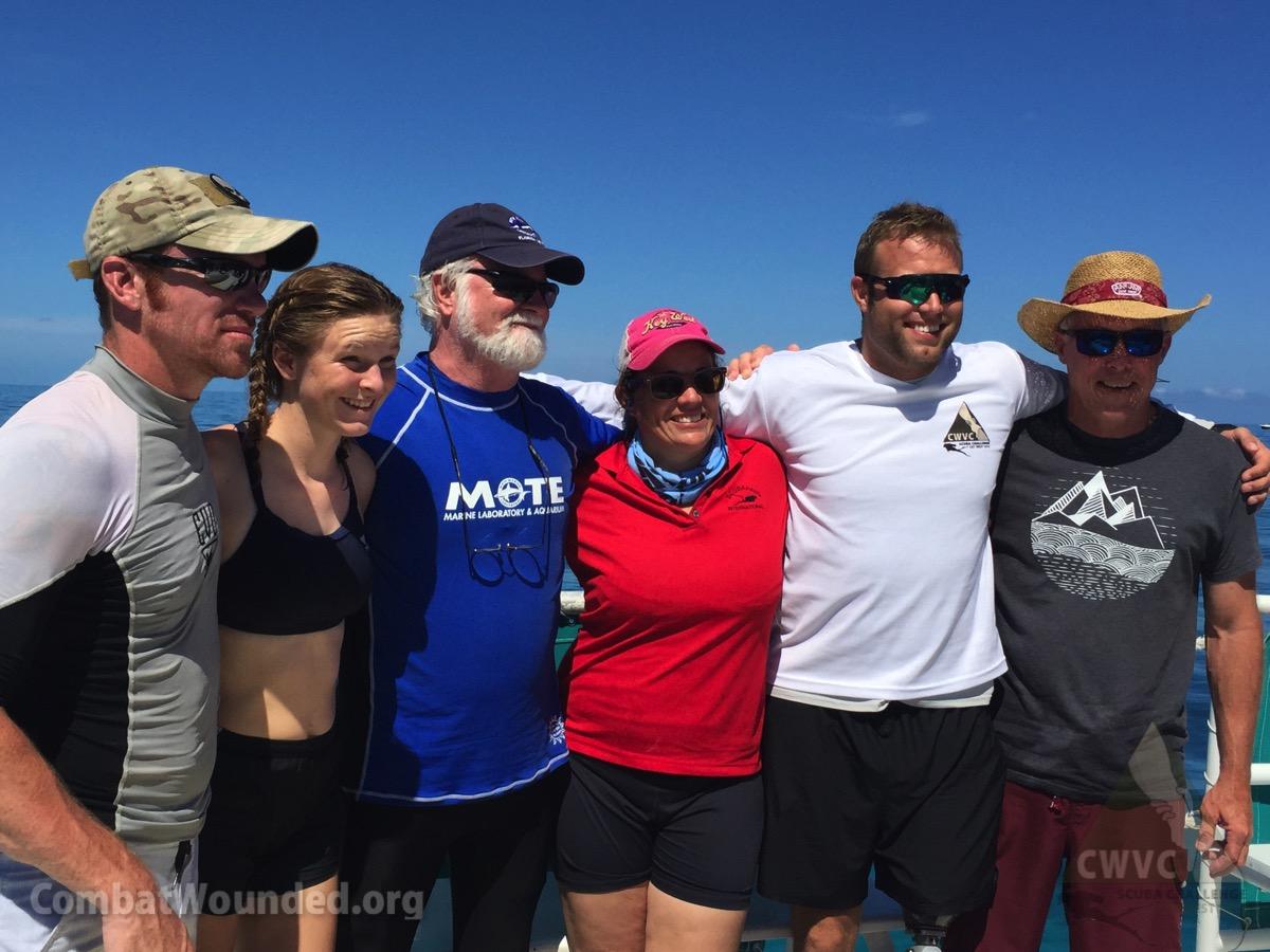 combat-wounded-veteran-challenge-scuba-2017-reef-restoration-media-36