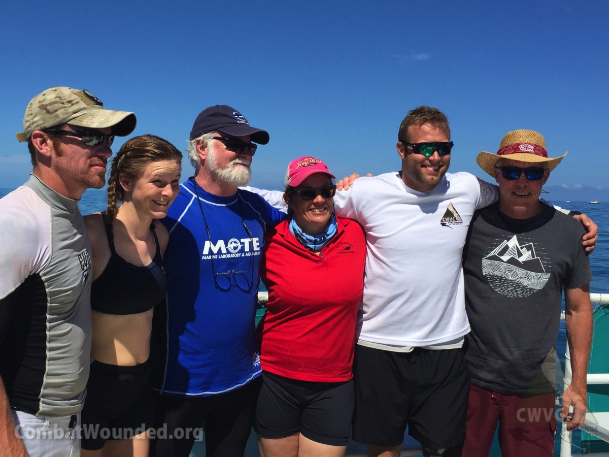 combat-wounded-veteran-challenge-scuba-2017-reef-restoration-media-37