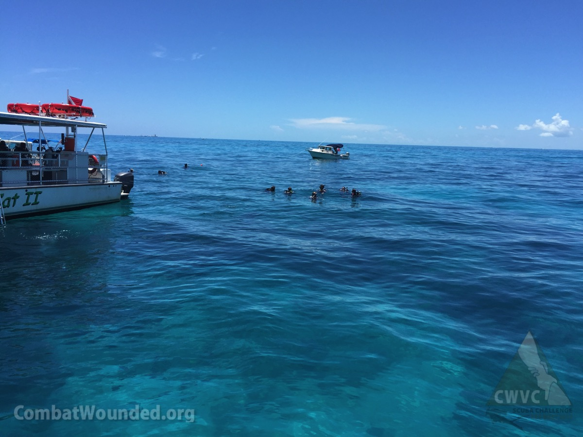 combat-wounded-veteran-challenge-scuba-2017-reef-restoration-media-5