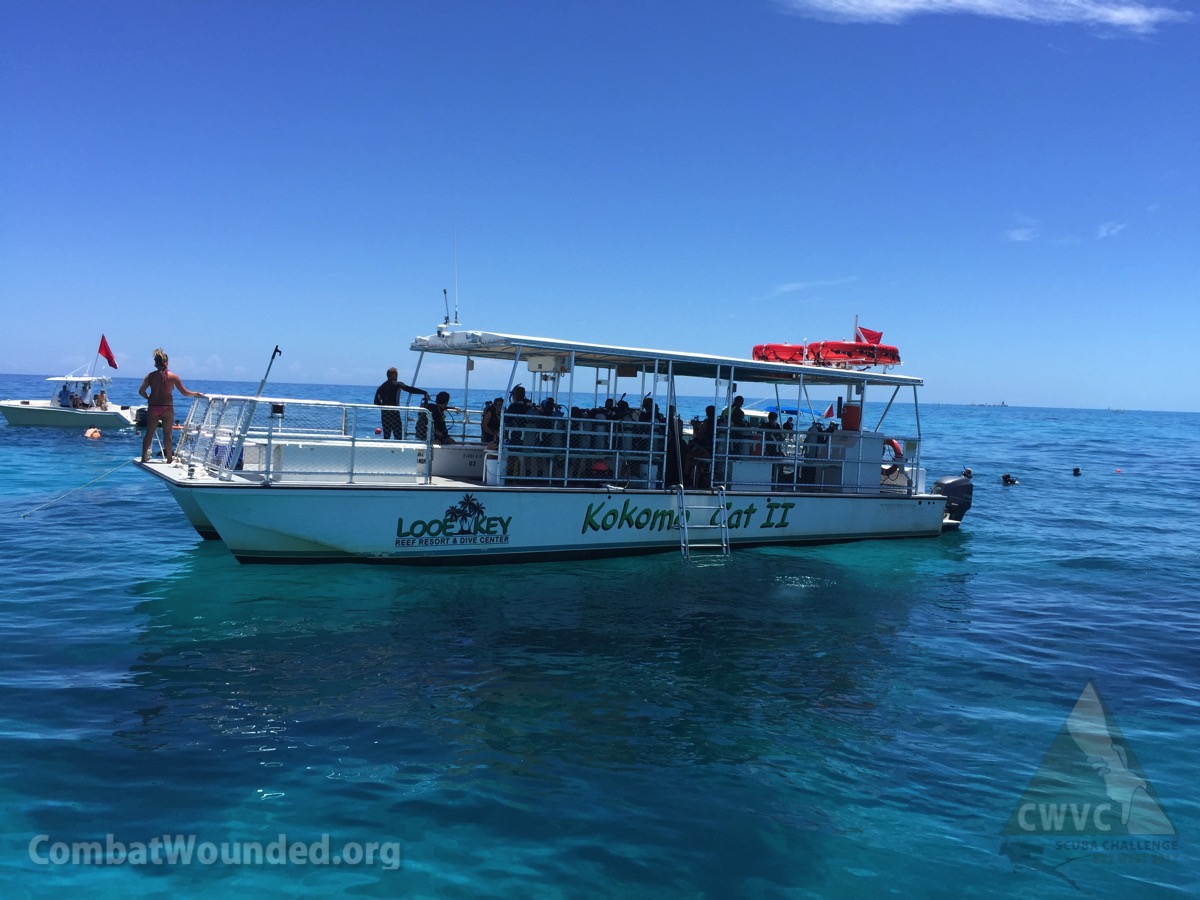 combat-wounded-veteran-challenge-scuba-2017-reef-restoration-media-6