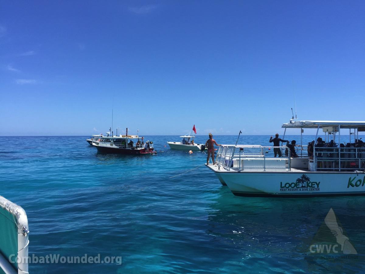 combat-wounded-veteran-challenge-scuba-2017-reef-restoration-media-7
