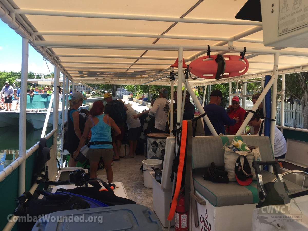 combat-wounded-veteran-challenge-scuba-2017-reef-restoration-media