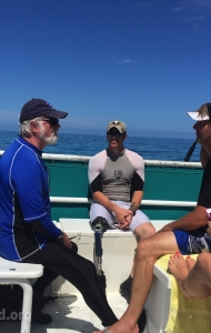 combat-wounded-veteran-challenge-scuba-2017-reef-restoration-media-16