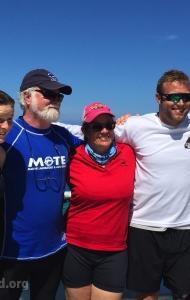 combat-wounded-veteran-challenge-scuba-2017-reef-restoration-media-37