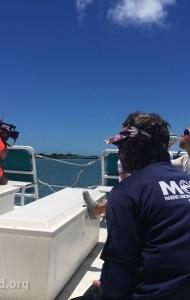 combat-wounded-veteran-challenge-scuba-2017-reef-restoration-media-4