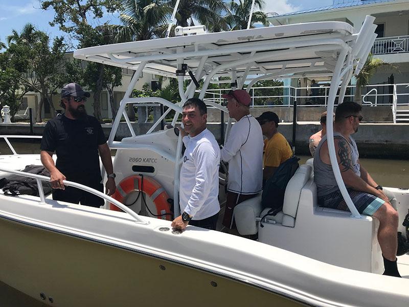 combat-wounded-scuba-research-trip-06-24-checkout-dive-1