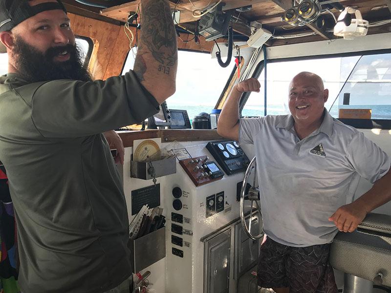 combat-wounded-scuba-research-trip-06-24-checkout-dive-5