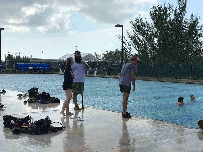 combat-wounded-scuba-research-trip-06-24-pool-13