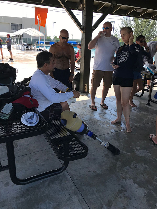 combat-wounded-scuba-research-trip-06-24-pool-14