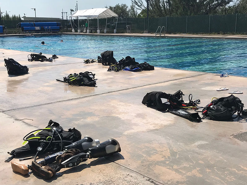 combat-wounded-scuba-research-trip-06-24-pool-16
