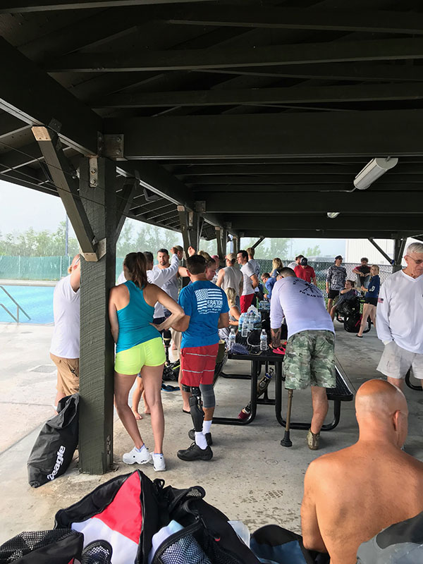 combat-wounded-scuba-research-trip-06-24-pool-8