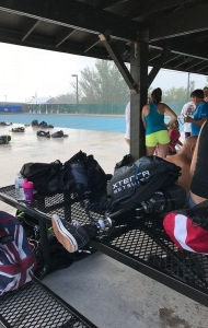 combat-wounded-scuba-research-trip-06-24-pool-7