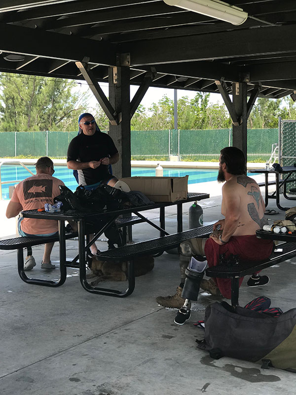 combat-wounded-scuba-research-trip-06-25-open-water-certification-2