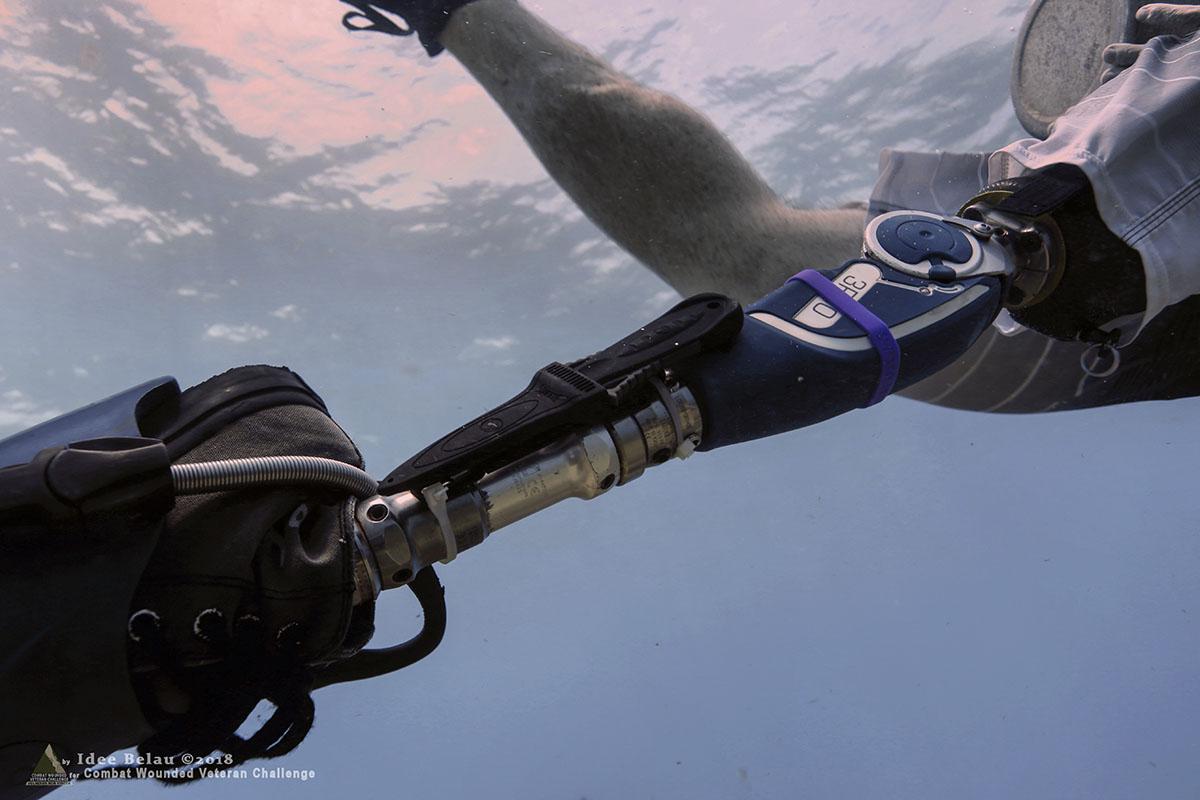 combat-wounded-veteran-scuba-challenge-07