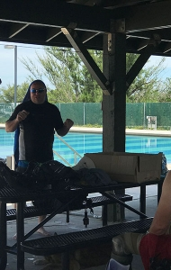 combat-wounded-scuba-research-trip-06-25-open-water-certification-3