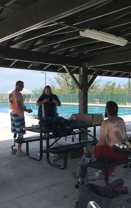 combat-wounded-scuba-research-trip-06-25-open-water-certification-4