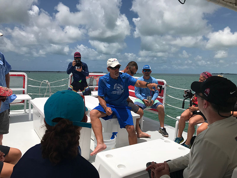 combat-wounded-scuba-research-trip-06-26-reef-restoration-14