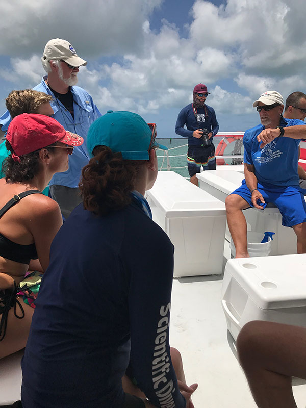 combat-wounded-scuba-research-trip-06-26-reef-restoration-16